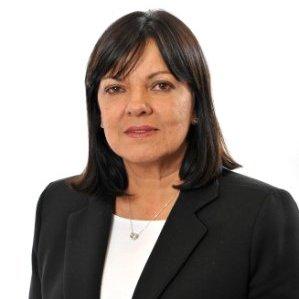 Marianela  García