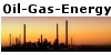 Oil, Gas & Energy Specialists