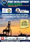 Agenda - Port Development West Africa