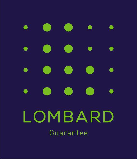 Lombard Guarantee