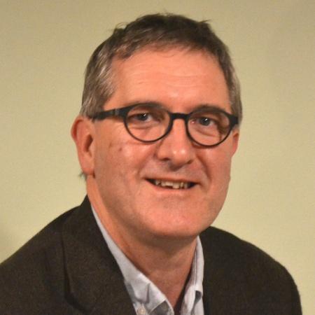 Steve Brabbs
