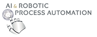 3rd AI & Robotic Process Automation World Summit