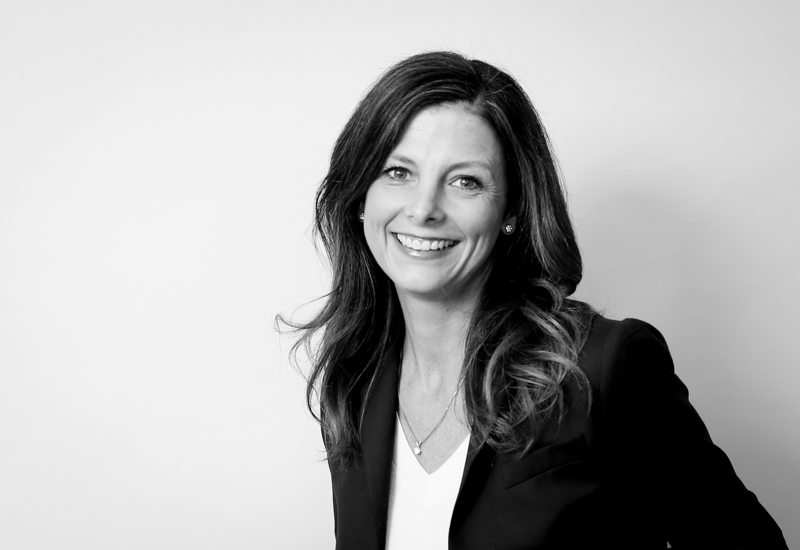 Melissa McMahan