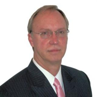 Scott McCormick