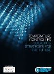 Temperature Controlled Logistics 2017 Report: Strategies for the Future