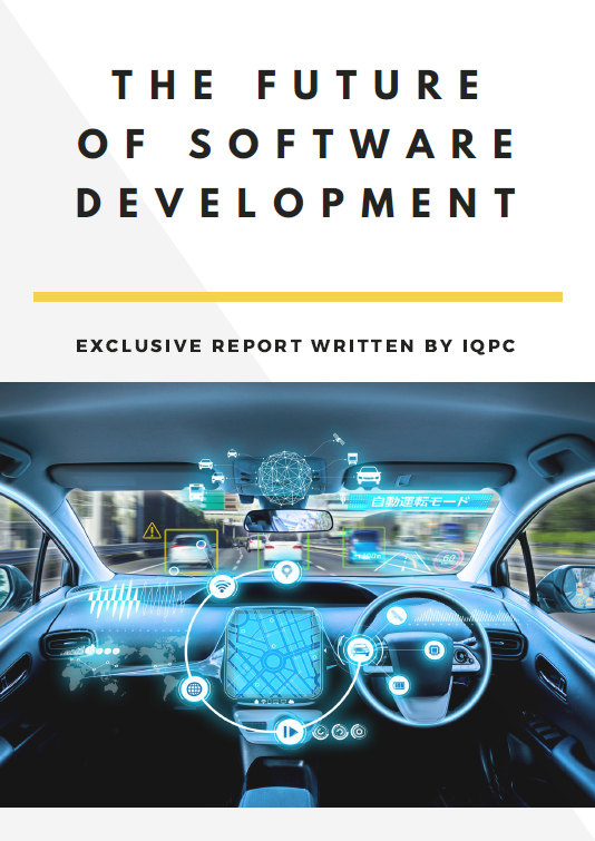 Report on Moving from Document-Based Software Development to a Model-Based System