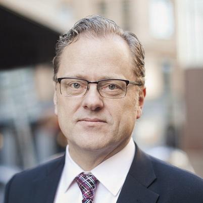 Erik Wennerström