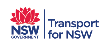 Transport for New South Wales