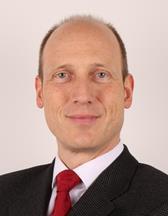 Kai-Christian Möller