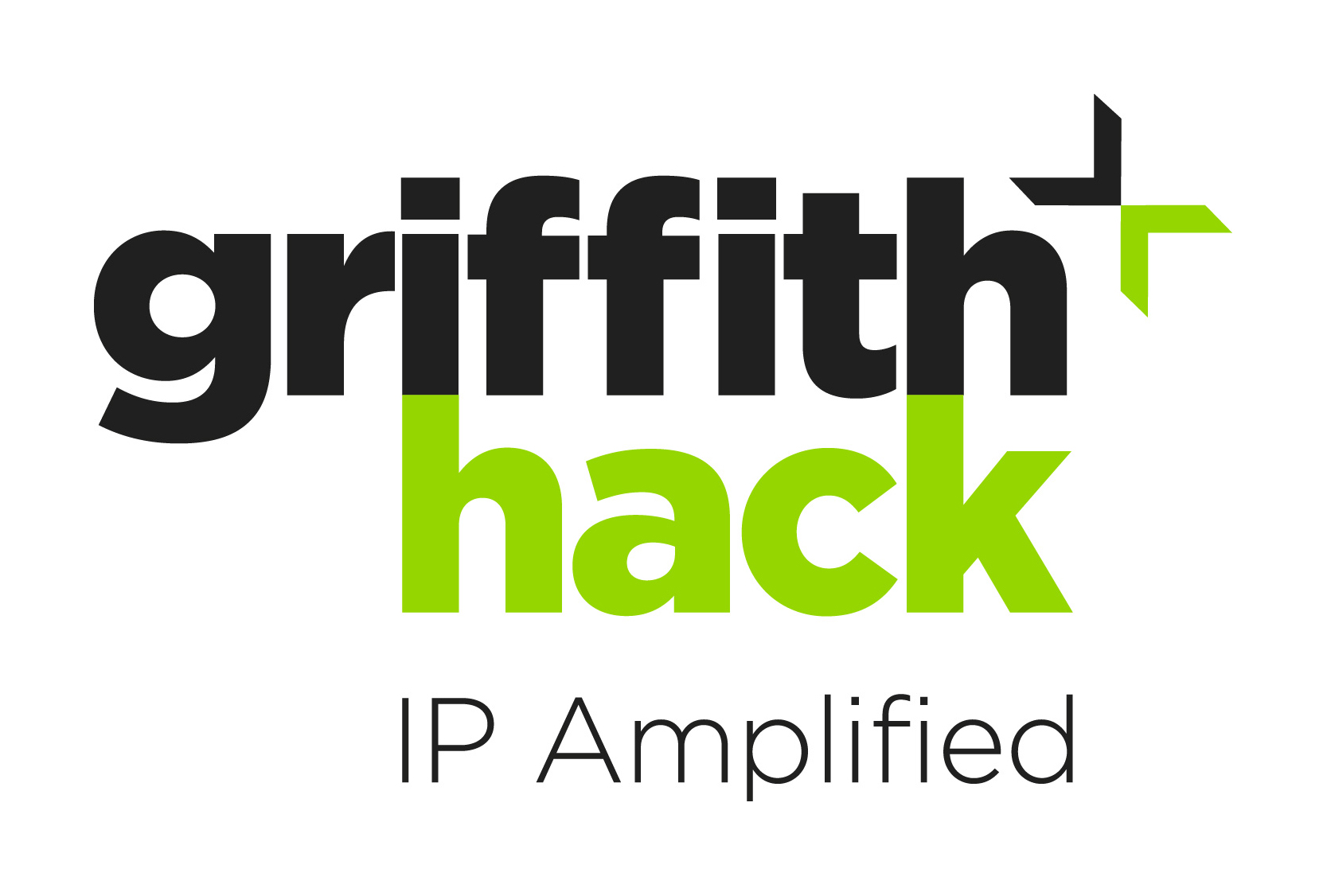 Griffith Hack - Off the Shelf Patent Protection