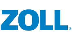 ZOLL Medical