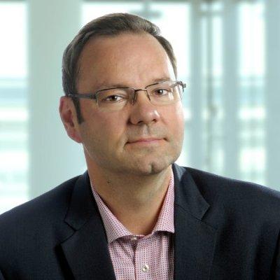Jan  Menschner