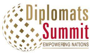 Diplomats Summit