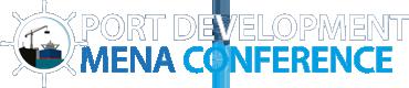 Port Development MENA Summit