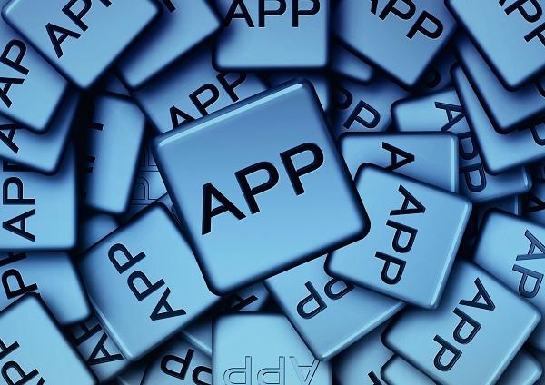 Apperian App