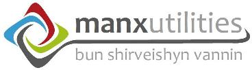 manx utilities