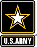 US Army Public Health