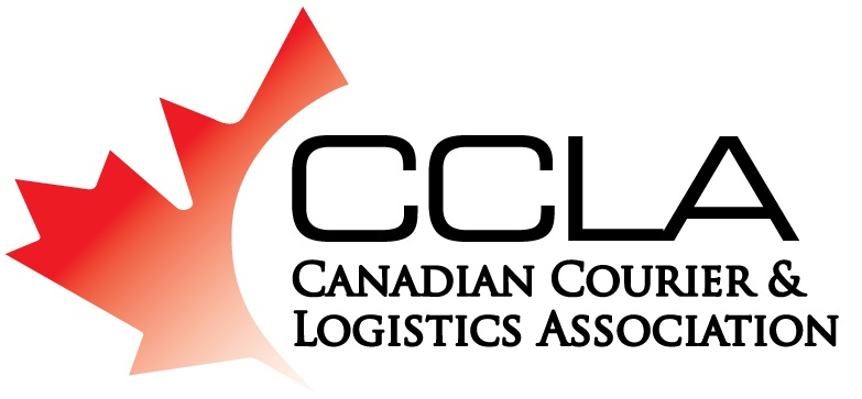 The Canadian Courier & Logistics Association (CCLA)