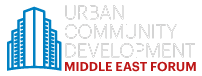 Urban Community Development Middle East Forum