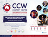 Delegate Information Pack