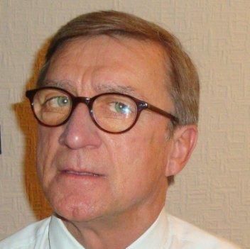 Herr Peter Anders
