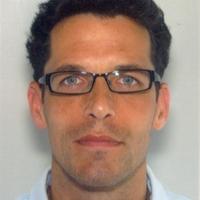 Paul Oberhauser