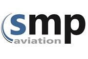 SMP Aviation