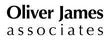 Oliver James Associates