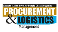 Procurement and Logistics Management Magazine
