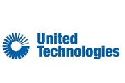 United Technologies (UTC)
