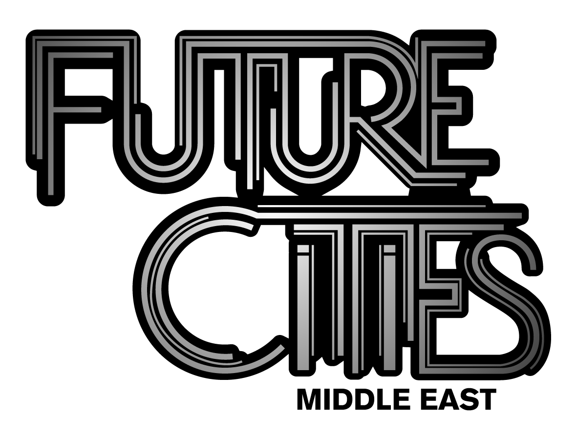 Future Cities Middle East