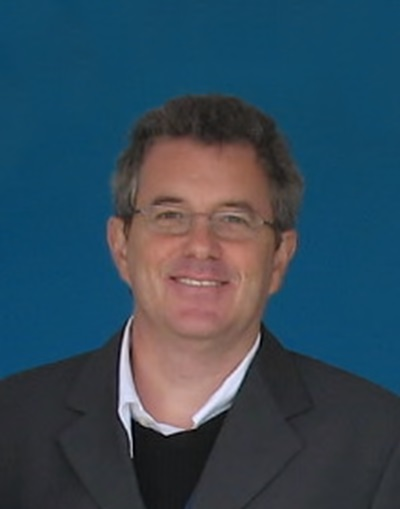 Mauro Da Lio