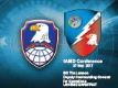 Developing an Effective Missile Defense, Ground-based Midcourse Defense, and both Homeland and Regional Missile Support