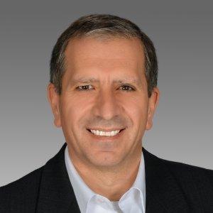 Rouben Karakachian