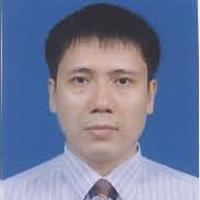 Hoang Ngoc  Lam