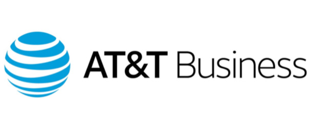 AT&T MANAGED CYBERSECURITY SOLUTIONS