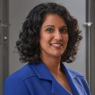 Jasmine Tehara