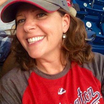 Kelley Rogers
