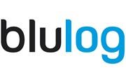 Blulog