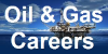 Oil & Gas Careers