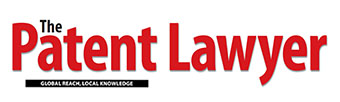 The Patent Lawyer
