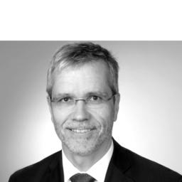 Stefan Zisler