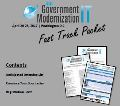 Fast Track Packet