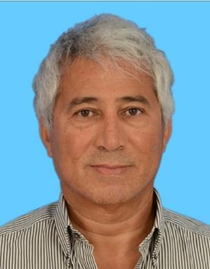Eng. Emad  Sharif