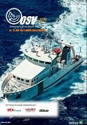 Oceanographic Survey Vessels 2017 Agenda
