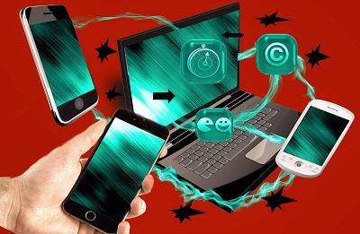 IoT Global Report