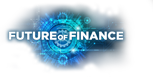 Future of Finance Summit 2018