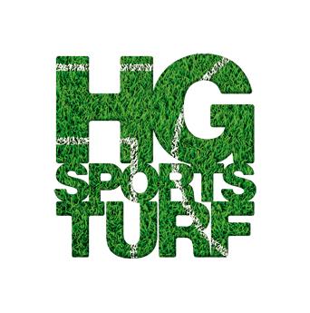 HG Sports Turf