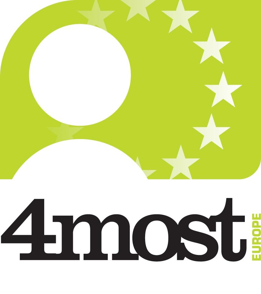 4most Europe Ltd