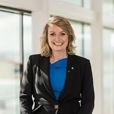 Paula Stannett